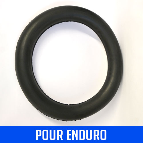 mousse tire waygom
