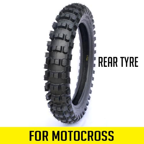 waygom-motocross-rear-tyre