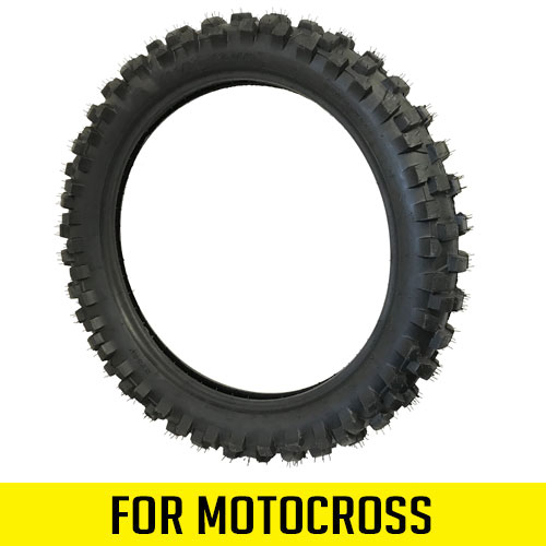 waygom-soft-tyres-for-motocross