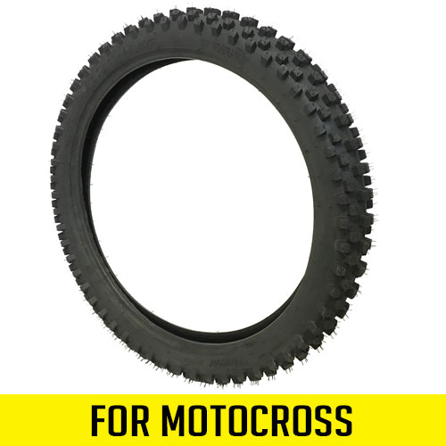 waygom-soft-tyres-for-motocross-b