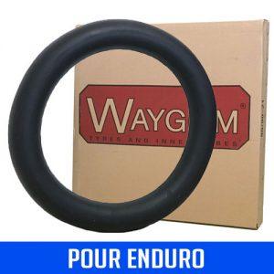 pneu-mousse-pour-moto-enduro-waygom-a