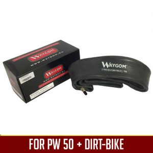Inner tubes off road Waygom