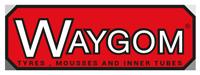 Logo Waygom