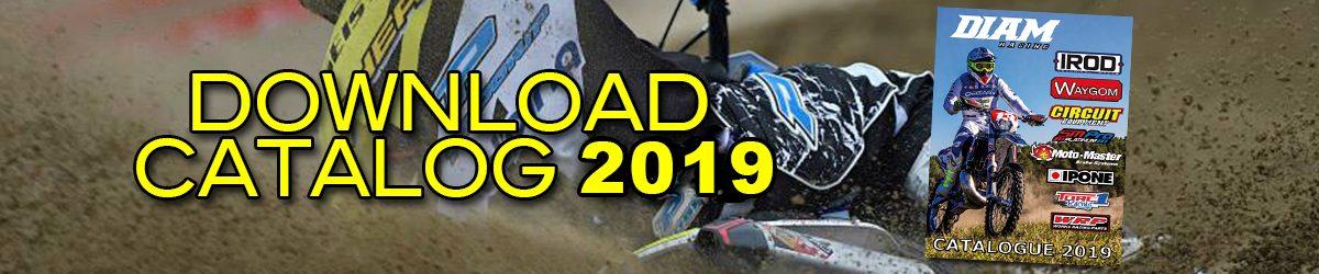 catalog-waygom-moto-2019