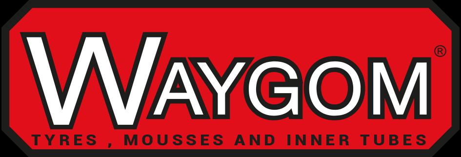 waygom.com