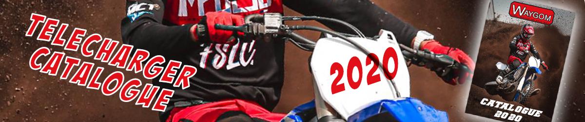 catalog-waygom-moto-2020-1200x250